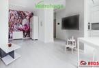 Morizon WP ogłoszenia | Mieszkanie na sprzedaż, Warszawa Gocław, 44 m² | 9120