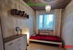 Morizon WP ogłoszenia | Mieszkanie na sprzedaż, Warszawa Chomiczówka, 69 m² | 6896