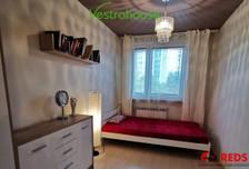 Mieszkanie na sprzedaż, Warszawa Chomiczówka, 69 m²