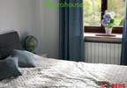 Mieszkanie na sprzedaż, Warszawa Grabów, 113 m²   Morizon.pl   3133 nr11