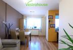 Morizon WP ogłoszenia | Mieszkanie na sprzedaż, Warszawa Praga-Północ, 49 m² | 9849