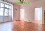 Morizon WP ogłoszenia | Mieszkanie na sprzedaż, Warszawa Śródmieście, 97 m² | 2484