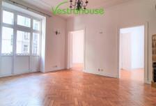 Mieszkanie na sprzedaż, Warszawa Śródmieście, 97 m²
