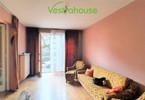 Morizon WP ogłoszenia   Dom na sprzedaż, Warszawa Mokotów, 250 m²   3608