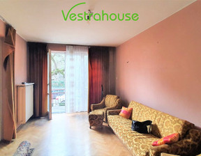 Dom na sprzedaż, Warszawa Mokotów, 250 m²