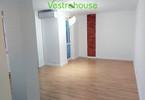 Morizon WP ogłoszenia | Mieszkanie na sprzedaż, Warszawa Praga-Północ, 49 m² | 7408