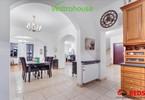Morizon WP ogłoszenia   Dom na sprzedaż, Warszawa Miedzeszyn, 427 m²   6549