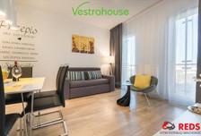 Mieszkanie na sprzedaż, Warszawa Wola, 32 m²
