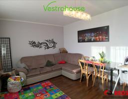 Morizon WP ogłoszenia | Mieszkanie na sprzedaż, Warszawa Bródno, 58 m² | 4974