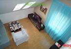Morizon WP ogłoszenia | Mieszkanie na sprzedaż, Warszawa Kabaty, 86 m² | 9255