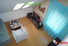 Mieszkanie na sprzedaż, Warszawa Kabaty, 86 m²