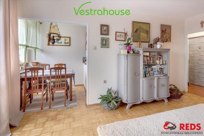 Morizon WP ogłoszenia | Mieszkanie na sprzedaż, Warszawa Mokotów, 49 m² | 5108