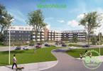 Morizon WP ogłoszenia | Mieszkanie na sprzedaż, Warszawa Ursus, 39 m² | 4315