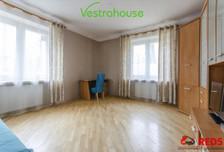 Mieszkanie na sprzedaż, Warszawa Służewiec, 53 m²