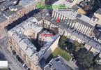 Morizon WP ogłoszenia | Mieszkanie na sprzedaż, Warszawa Powiśle, 35 m² | 0450