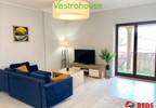 Mieszkanie na sprzedaż, Warszawa Grabów, 113 m²   Morizon.pl   3133 nr2