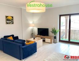 Morizon WP ogłoszenia | Mieszkanie na sprzedaż, Warszawa Grabów, 113 m² | 9193