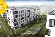 Mieszkanie na sprzedaż, Kraków Podgórze, 45 m²
