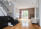 Dom na sprzedaż, Warszawa Mokotów, 257 m² | Morizon.pl | 0439 nr4