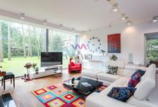 Dom na sprzedaż, Konstancin-Jeziorna, 380 m²