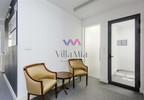 Mieszkanie na sprzedaż, Warszawa Śródmieście, 135 m²   Morizon.pl   7457 nr8