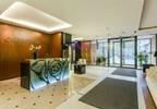 Mieszkanie na sprzedaż, Warszawa Śródmieście, 135 m²   Morizon.pl   7457 nr10