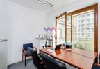 Mieszkanie na sprzedaż, Warszawa Śródmieście, 135 m²   Morizon.pl   7457 nr5
