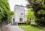 Dom na sprzedaż, Warszawa Mokotów, 257 m² | Morizon.pl | 0439 nr9