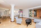 Morizon WP ogłoszenia | Mieszkanie na sprzedaż, Warszawa Stegny, 183 m² | 9950