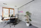 Mieszkanie na sprzedaż, Warszawa Śródmieście, 135 m²   Morizon.pl   7457 nr2