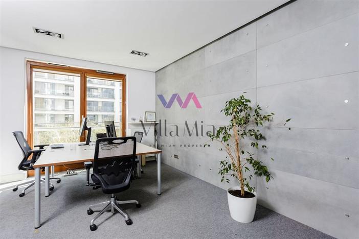 Mieszkanie na sprzedaż, Warszawa Śródmieście, 135 m²   Morizon.pl   7457