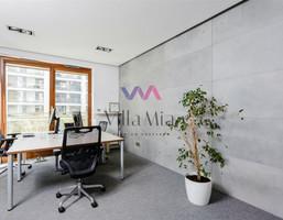 Morizon WP ogłoszenia   Mieszkanie na sprzedaż, Warszawa Śródmieście, 135 m²   3417