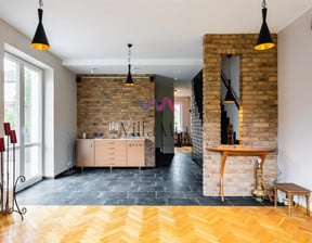 Dom na sprzedaż, Warszawa Mokotów, 257 m²