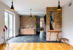 Morizon WP ogłoszenia | Dom na sprzedaż, Warszawa Wierzbno, 257 m² | 6499