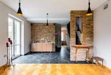 Dom na sprzedaż, Warszawa Wierzbno, 257 m²