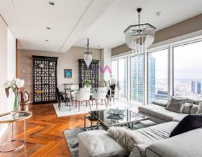 Mieszkanie do wynajęcia, Warszawa Śródmieście, 142 m²