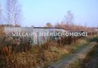 Działka na sprzedaż, Kania Góra, 1500 m² | Morizon.pl | 0081 nr3