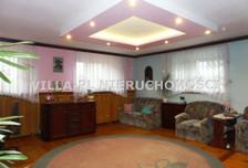 Dom na sprzedaż, Rąbień, 350 m²