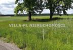 Działka na sprzedaż, Ignacew Folwarczny, 3350 m² | Morizon.pl | 3906 nr3
