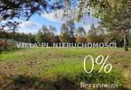 Morizon WP ogłoszenia | Działka na sprzedaż, Besiekierz Rudny, 3000 m² | 9254