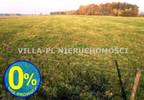 Działka na sprzedaż, Ignacew Folwarczny, 3350 m² | Morizon.pl | 3906 nr2