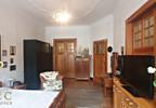 Mieszkanie na sprzedaż, Szczecin Centrum, 100 m²   Morizon.pl   0508 nr10