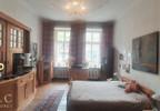 Mieszkanie na sprzedaż, Szczecin Centrum, 100 m²   Morizon.pl   0508 nr2