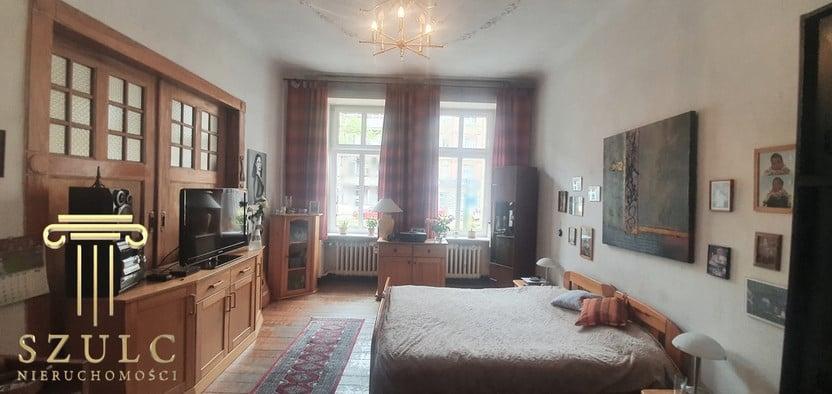 Mieszkanie na sprzedaż, Szczecin Centrum, 100 m²   Morizon.pl   0508