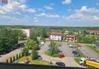 Mieszkanie na sprzedaż, Tychy os. Regina, 76 m² | Morizon.pl | 8395 nr12