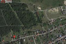 Działka na sprzedaż, Ogrodzieniec, 6175 m²
