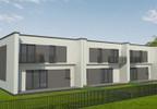 Mieszkanie na sprzedaż, Zabrze Makoszowy, 64 m²   Morizon.pl   7795 nr4