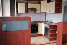 Mieszkanie do wynajęcia, Zabrze Helenka, 36 m²