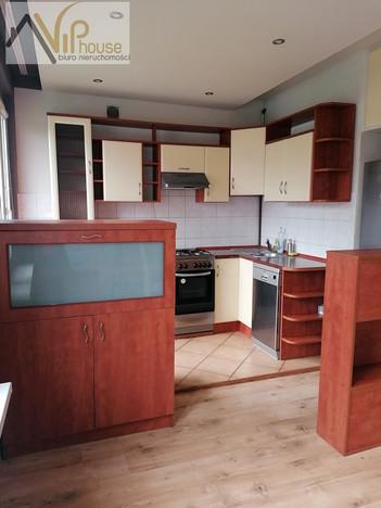 Mieszkanie do wynajęcia, Zabrze Helenka, 36 m² | Morizon.pl | 3500
