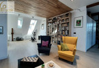 Morizon WP ogłoszenia | Mieszkanie na sprzedaż, Gliwice Zatorze, 150 m² | 3907